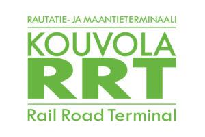 Kouvola RRT logo