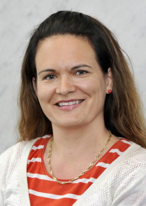 Niina Ristolainen