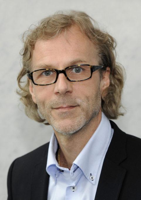 Jukka Silen