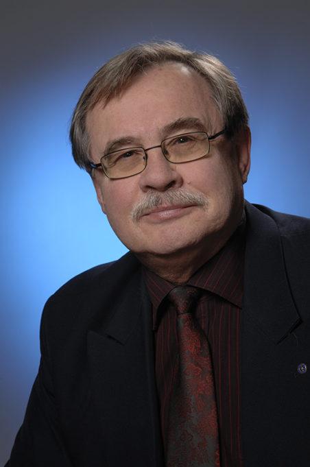 Kari Taskinen