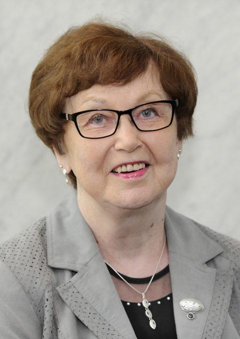 Marja-Leena Vainio