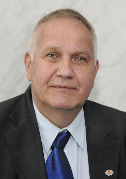 Vesa Vainio