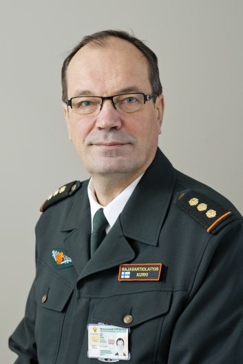 Ismo Kurki