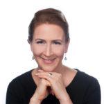 Marita Toikka, Kouvolan kaupunginjohtaja