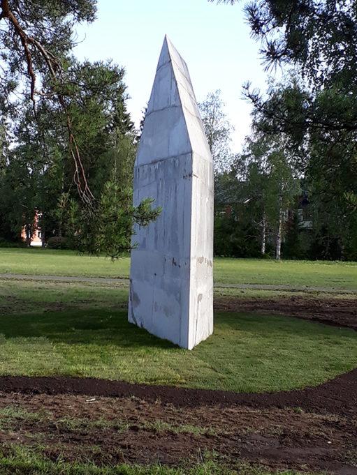 Radoslaw-Grytan-teos-Talo-sivulta
