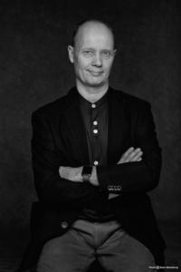 Jasse Varpama
